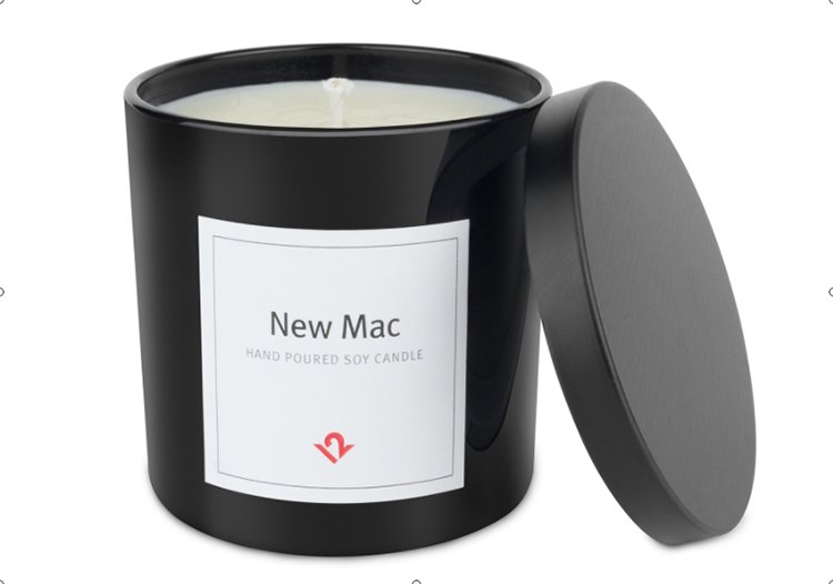 new-mac-candle-twelve-south