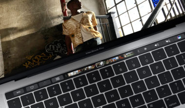 apple-macbookpro-3