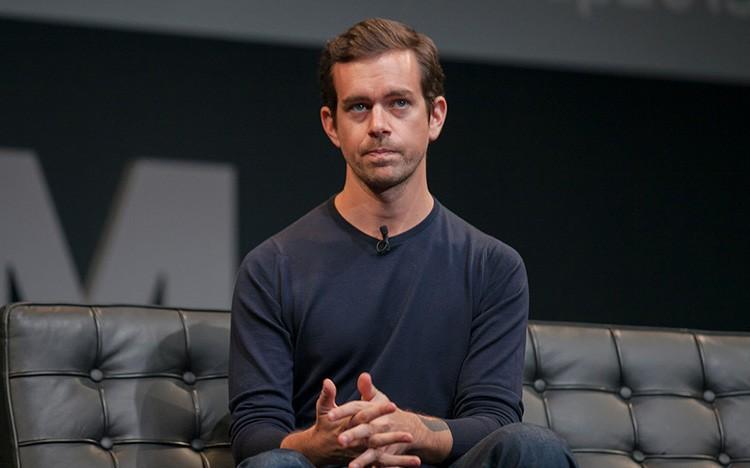 Google nakonec Twitter nekoupí