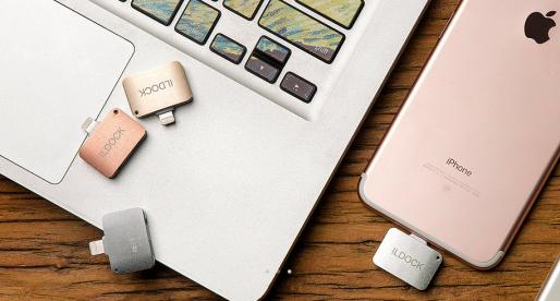 Tento gadget řeší největší problém iPhonu 7