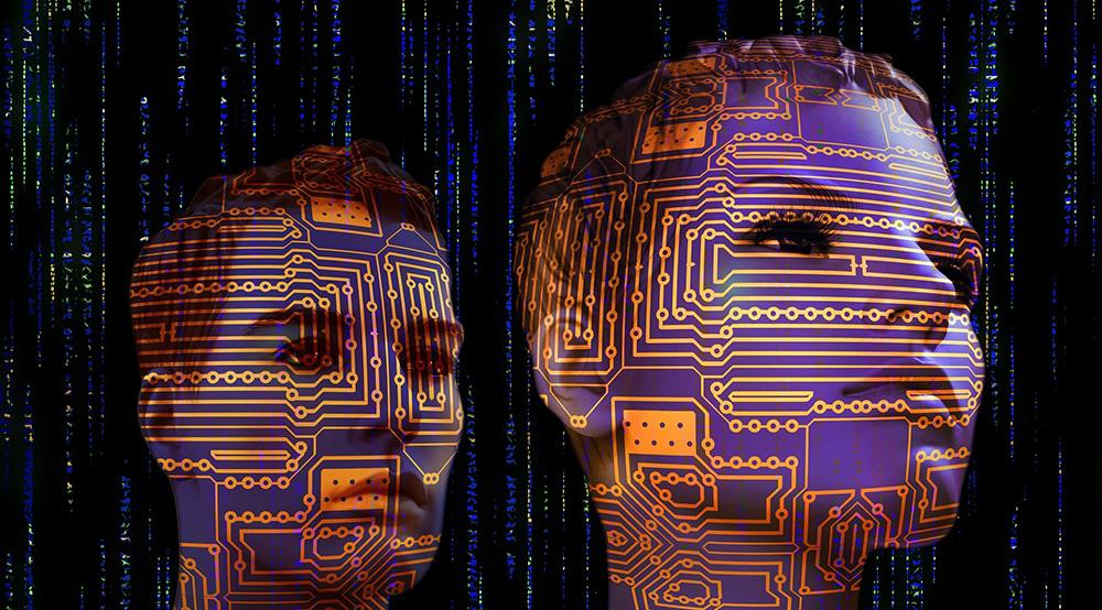 Miliardová firma Accenture spolu s akcelerátorem StartupYard chystá v Praze hackaton o desítky tisíc