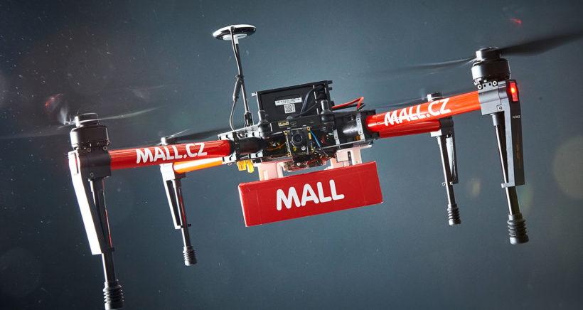 mall_dron-2