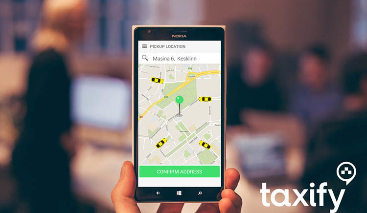 taxify-h