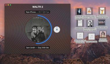 waltr2_2
