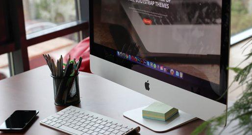 Apple chystá novinky v oblasti svých stolních počítačů. Nové iMacy mají přijít v dohledné době