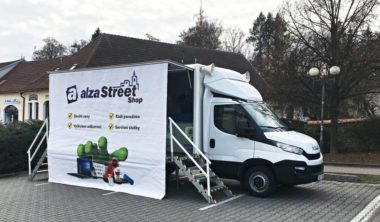 alza_streetshop_1