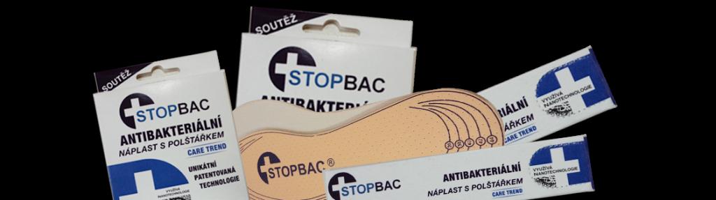 stopbac