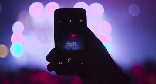 Příští iPhone budou vyrábět roboti