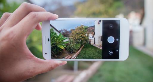 Google vypustil nástroj, který dokáže ušetřit až 75 % z velikosti fotografií bez ztráty kvality