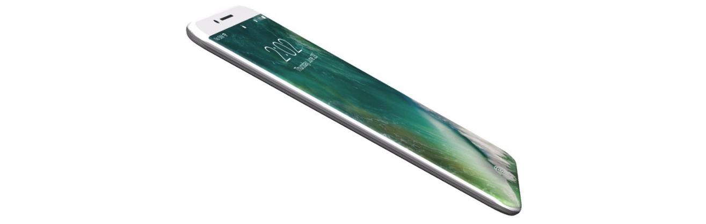 I takto může vypadat nový iPhone (EverythingApplePro, YouTube)