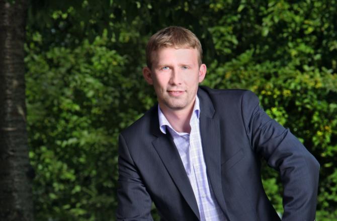 Původem českou technologickou firmu Kerio kupuje za desítky milionů dolarů GFI Software