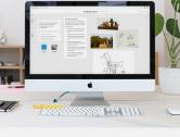 Milanote: přehlednější alternativa k Evernote, kterou testují giganti jako Apple či Facebook