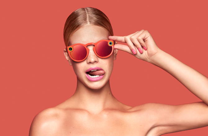 Proč jediná možnost pro Snapchat je jít na burzu a proč to (nakonec) nevyjde