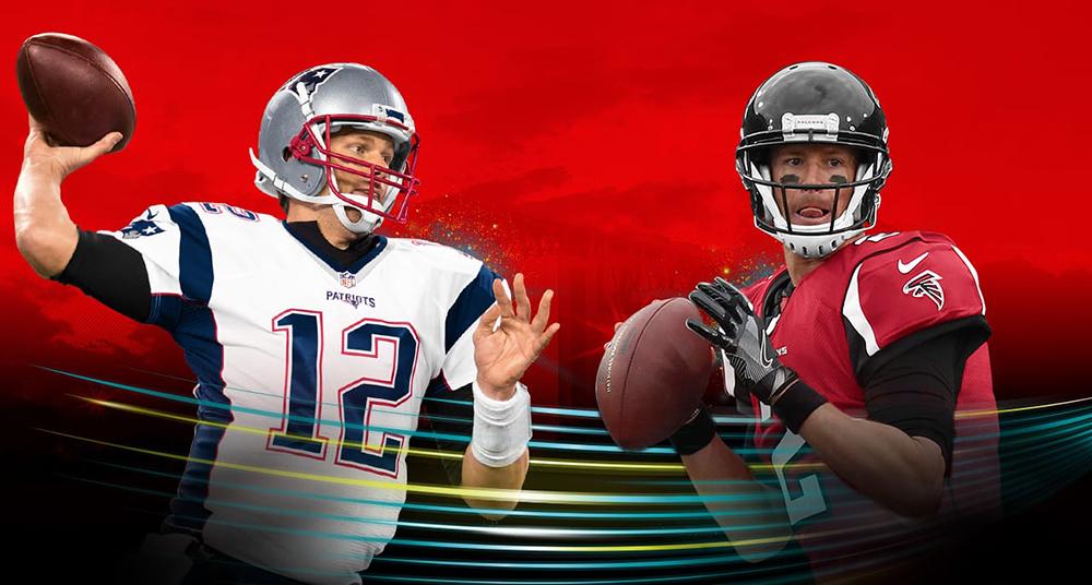 Podívejte se na milionové reklamy, které se dnes objeví během Super Bowlu