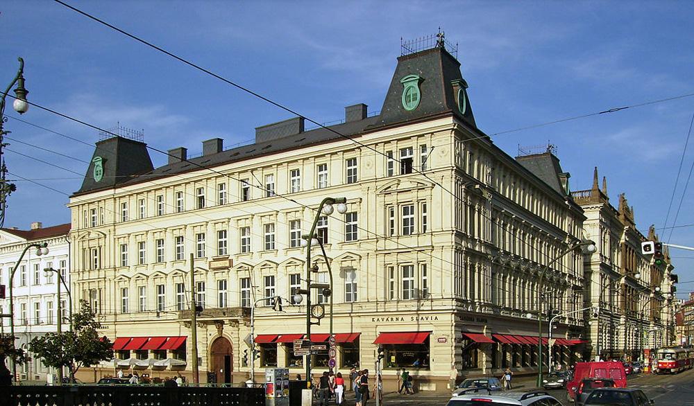 Pražská FAMU chce za dva roky otevřít novou katedru, zaměřenou na tvorbu videoher