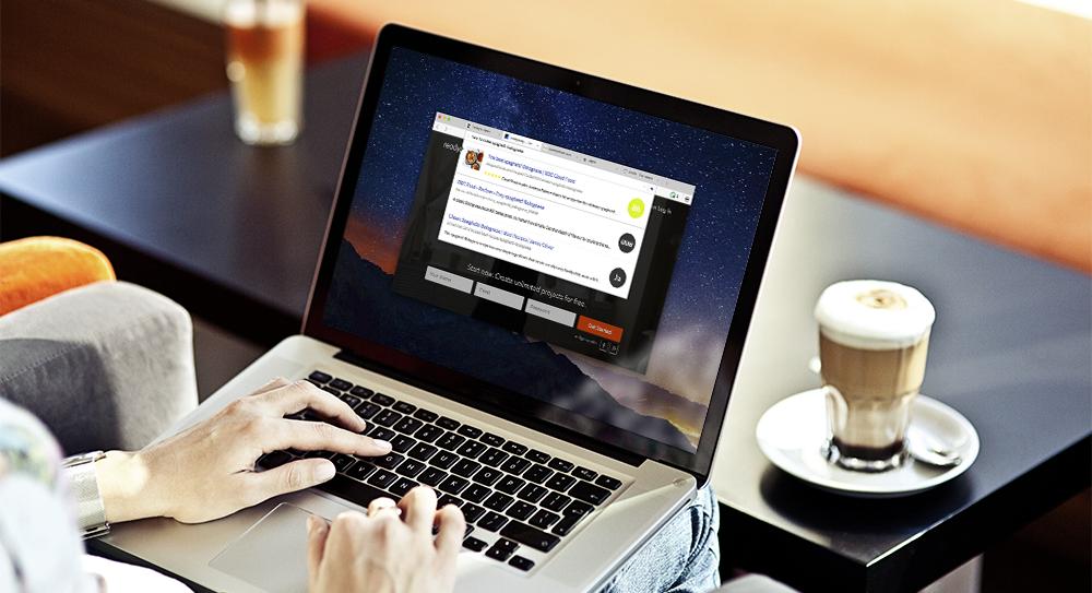CLIQZ: webový prohlížeč s unikátním vyhledáváním, který nesbírá žádná citlivá data