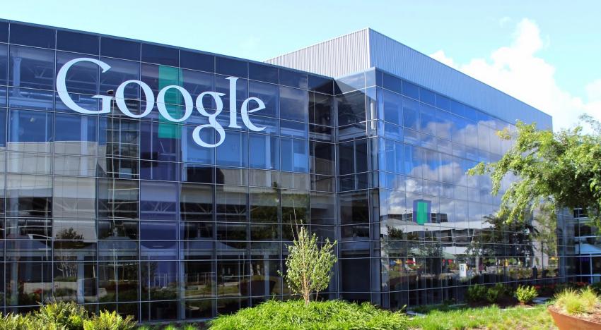 Google se zbavuje firmy na satelitní snímky, kterou kdysi koupil za 500 milionů dolarů
