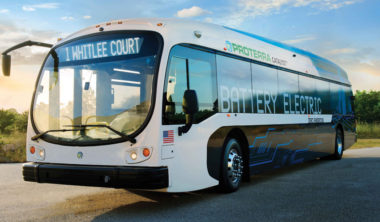 https—www.proterra.com-wp-content-uploads-2016-09-4_PROTERRA-CATALYST-BUS