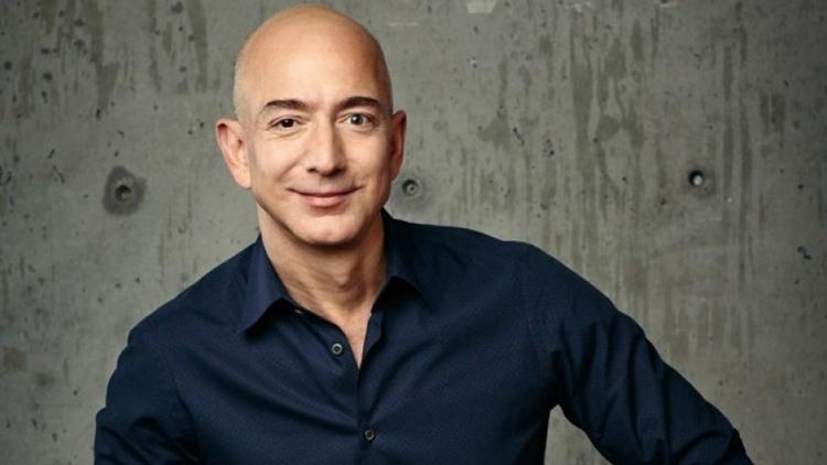 Amazon v Česku letos vytvoří 1 000 nových pracovních míst