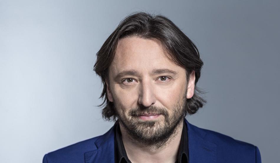 Slovenský designér Jozef Kabaň se stává šéfdesignérem BMW