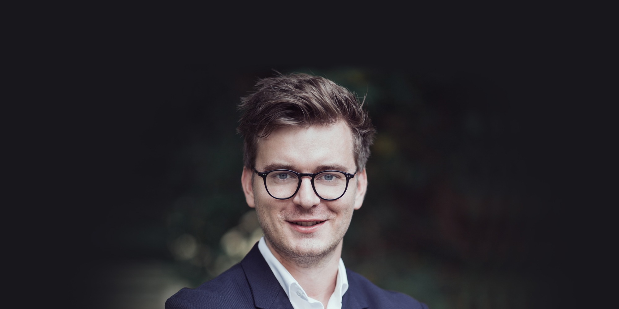 CEO Liftaga, Ondřej Krátký