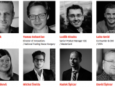Na pražském CEE Innovation & Startups Forum vystoupí těchto 40 řečníků ze startupů i státní správy