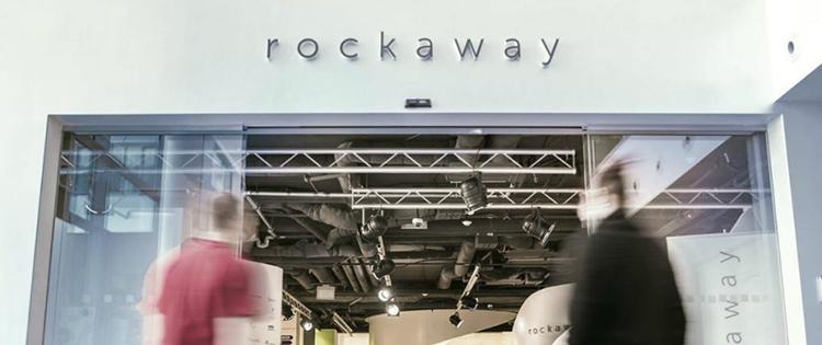 České Rockaway otevírá program letních stáží pro studenty s názvem Rockaway Academy