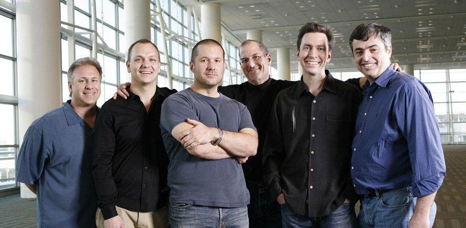 Podívejte se na nejzásadnější momenty, kterými Steve Jobs zachránil Apple před krachem