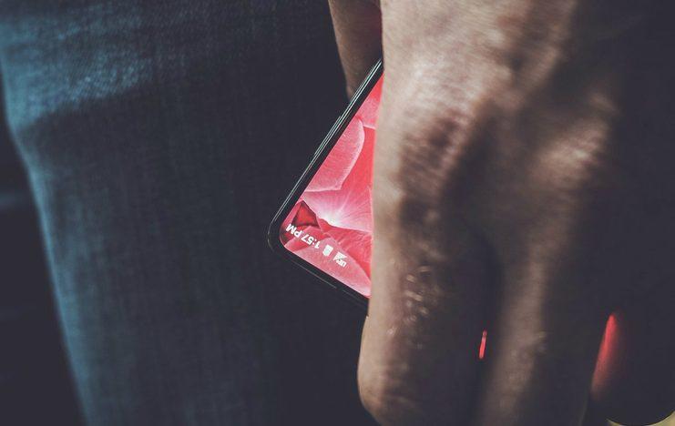 Jeden ze zakladatelů Androidu odhalil první detaily svého nového smartphonu