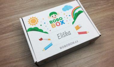bobobox_1_1000px