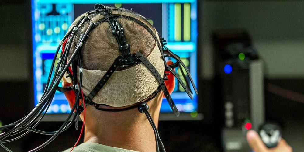 Kalifornští vědci pravděpodobně našli způsob, jak nahrát nové vědomosti přímo do mozku
