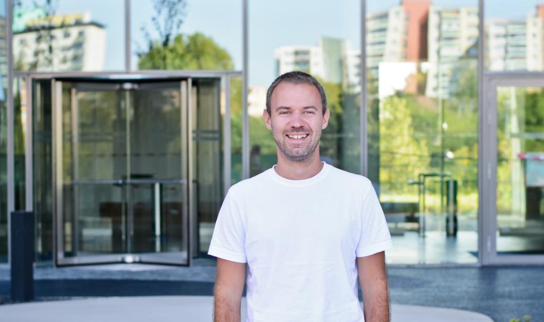 Brněnské Kiwi.com je nejrychleji rostoucí technologický startup ve střední Evropě