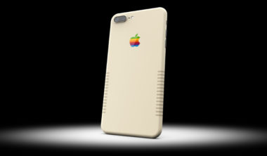 iphone1984_1