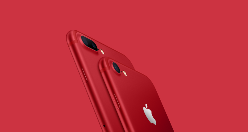 iphonered2