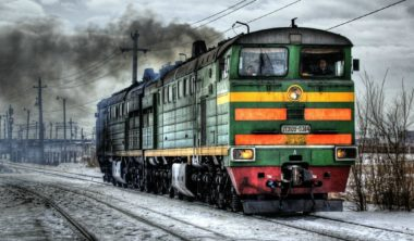 locomotive-60539_1280