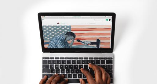 Populární blogovací platforma Medium nově odměňuje autory i přímým peněžním bonusem