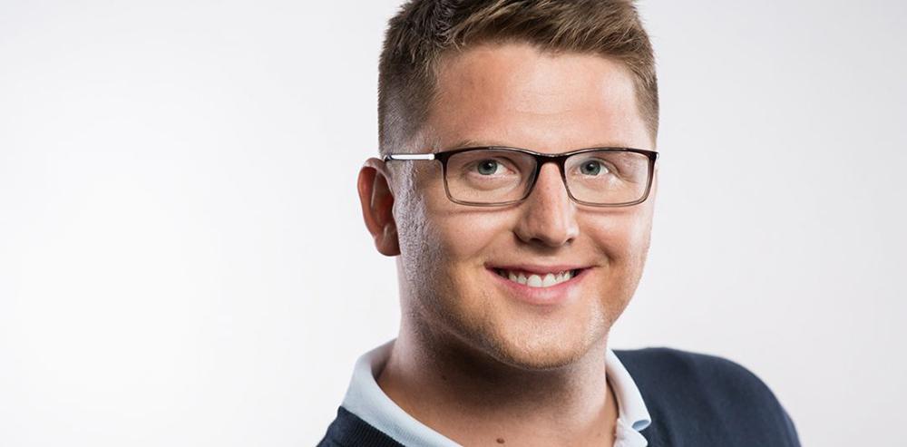 Brněnský startup Flatio spouští službu na střednědobé pronájmy bytů pro zaměstnance firem