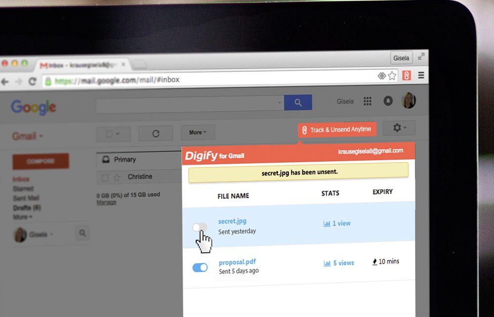 Sestavili jsme seznam nejlepších aplikací, které zvýší vaši bezpečnost na internetu