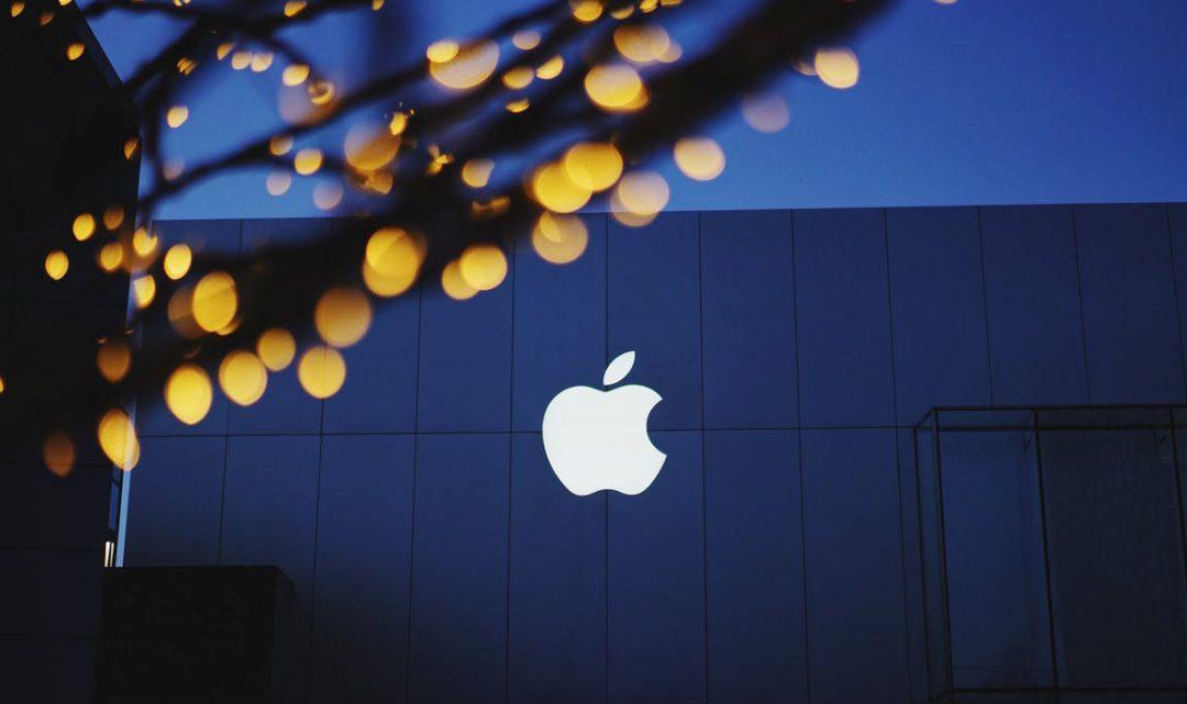 Apple začíná vyvíjet své vlastní grafické čipy pro budoucí iPhony a iPady