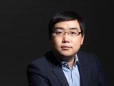 Čínský konkurent Uberu získává 5,5 miliardy dolarů a pozici druhého nejhodnotnějšího startupu světa