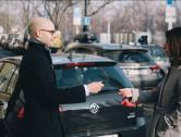 Česká carsharingová aplikace HoppyGo zahajuje provoz v Brně