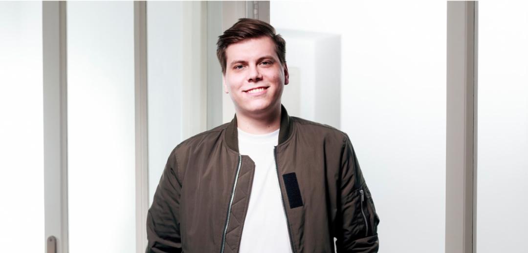 Český startup vytvořil bota, který je schopen porovnávat nabídky povinného ručení automobilu