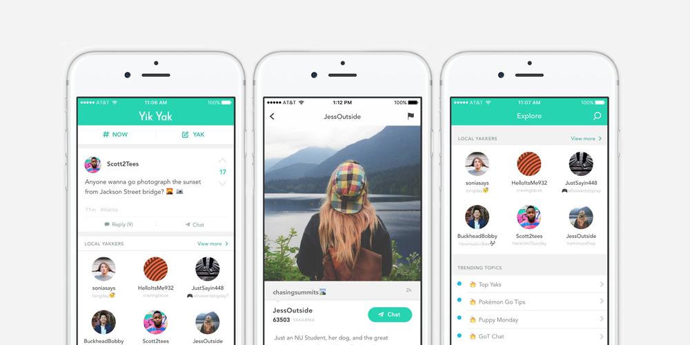 Square koupil za 3 miliony chatovací appku, která získala 75 milionů dolarů na investicích
