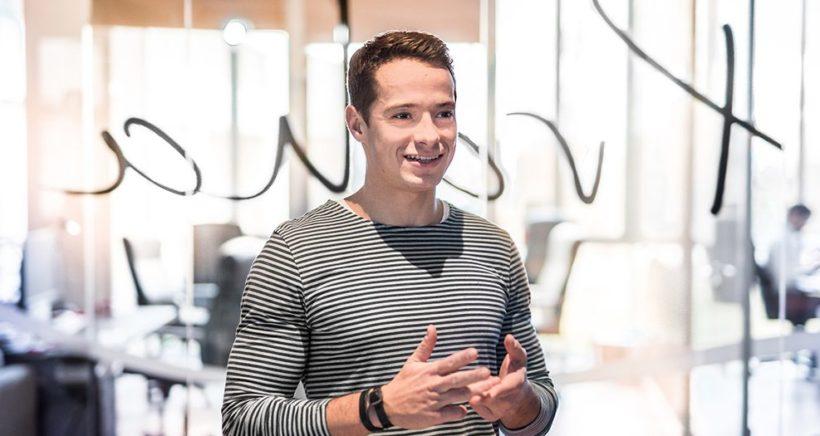 Jakub Daxner