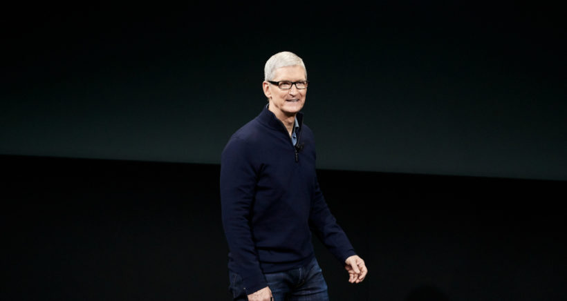 apple-october-2016-exxvent-1