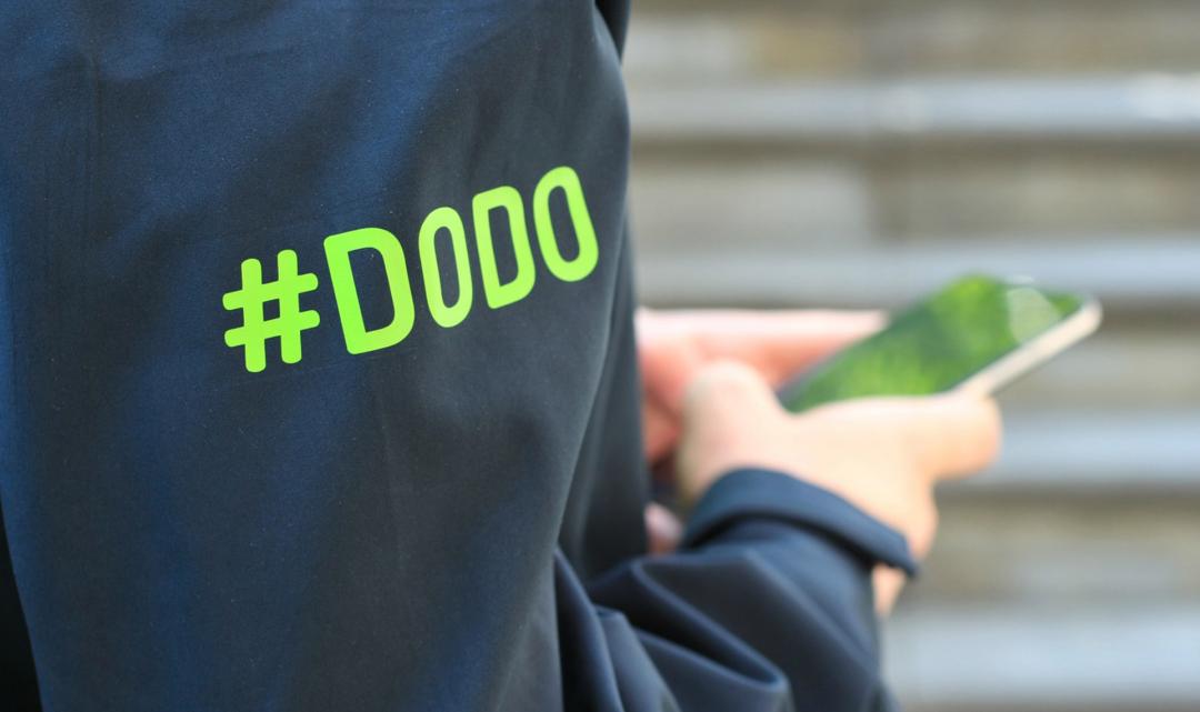 Pražský donáškový startup DoDo rozšiřuje počet kurýrů, aut a plánuje expanzi mimo Prahu