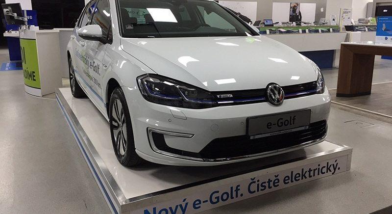e-golf-1
