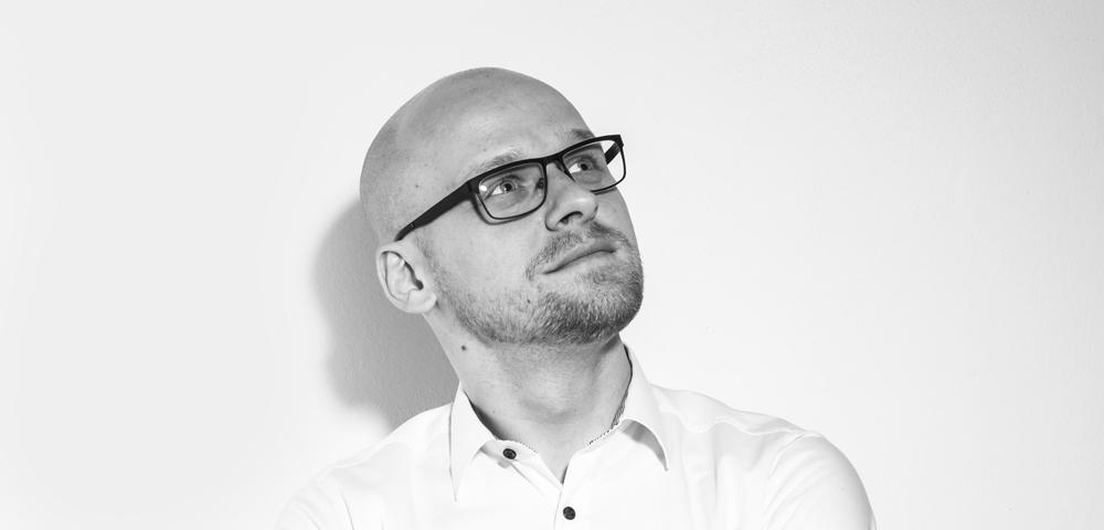 """Igor Tadić z pražského CreativeDock: """"Když jsou lidé na jednom místě, v týmu je lepší energie"""""""