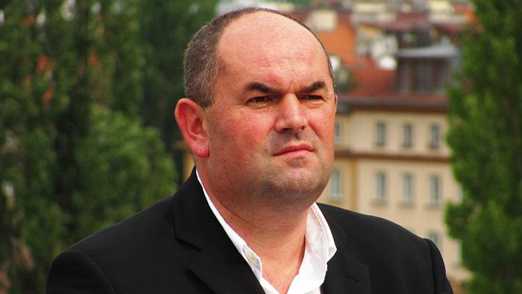 Online portál ePojisteni.cz končí jako hlavní sponzor české fotbalové ligy