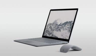 surfacelaptopmain